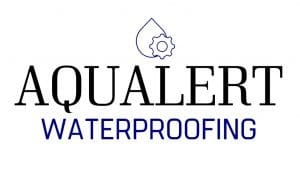 Aqualert Waterproofing